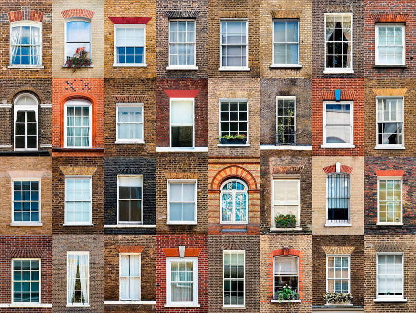 André Vicente Gonçalves: las ventanas del mundo 4