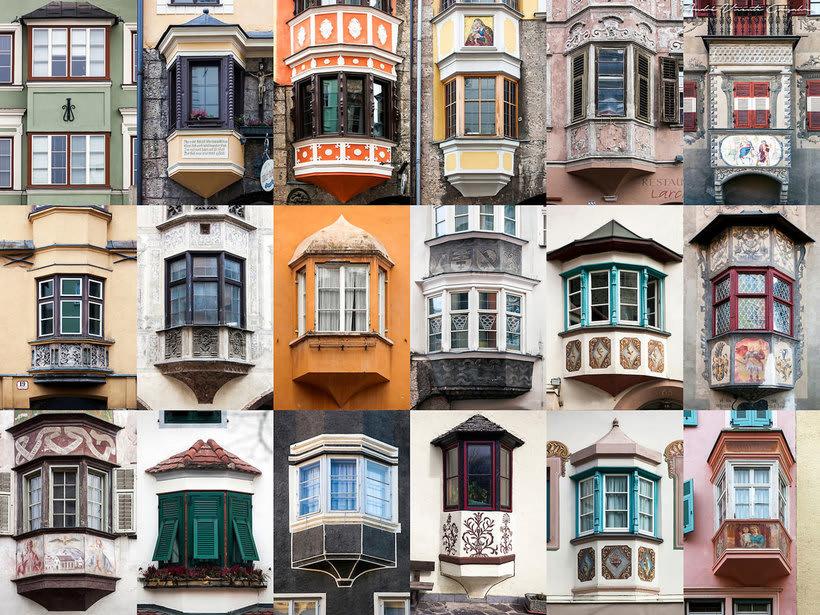 André Vicente Gonçalves: las ventanas del mundo 5