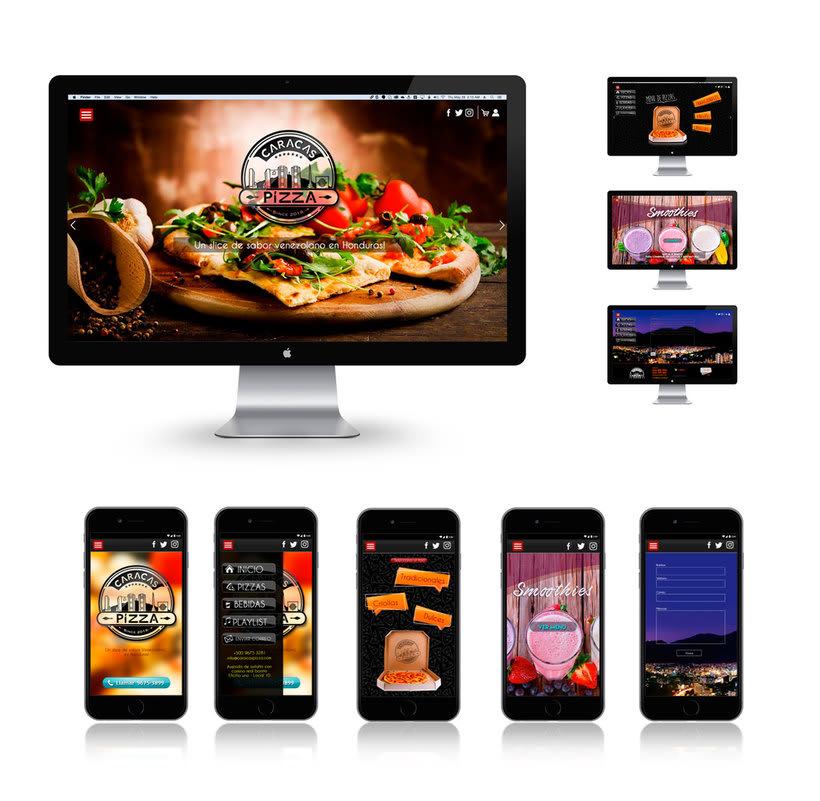 caracaspizza.com -1