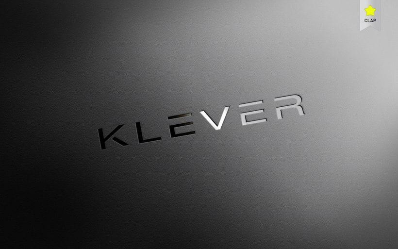 KLEVER 0