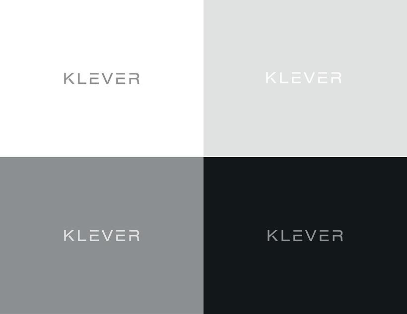 KLEVER 2