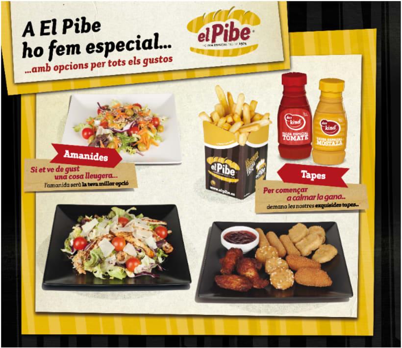 Paneles El Pibe 2