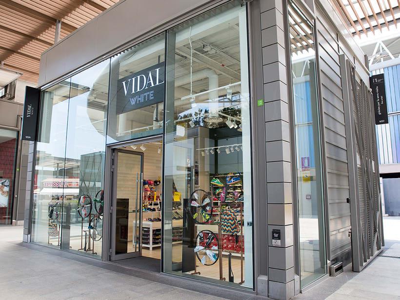 Vidal White 1