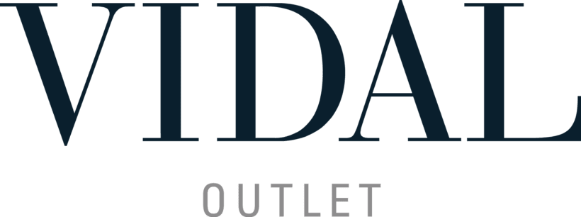 Vidal Outlet 0