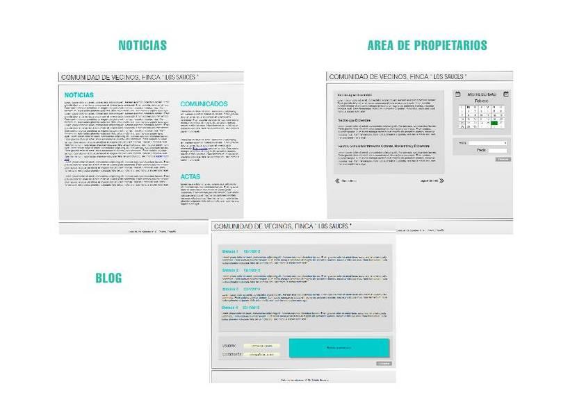 Mi Proyecto del curso: UX: Usabilidad y Experiencia de Usuario 7