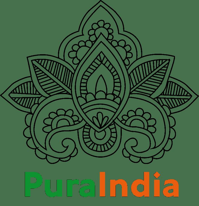 Pura India 0