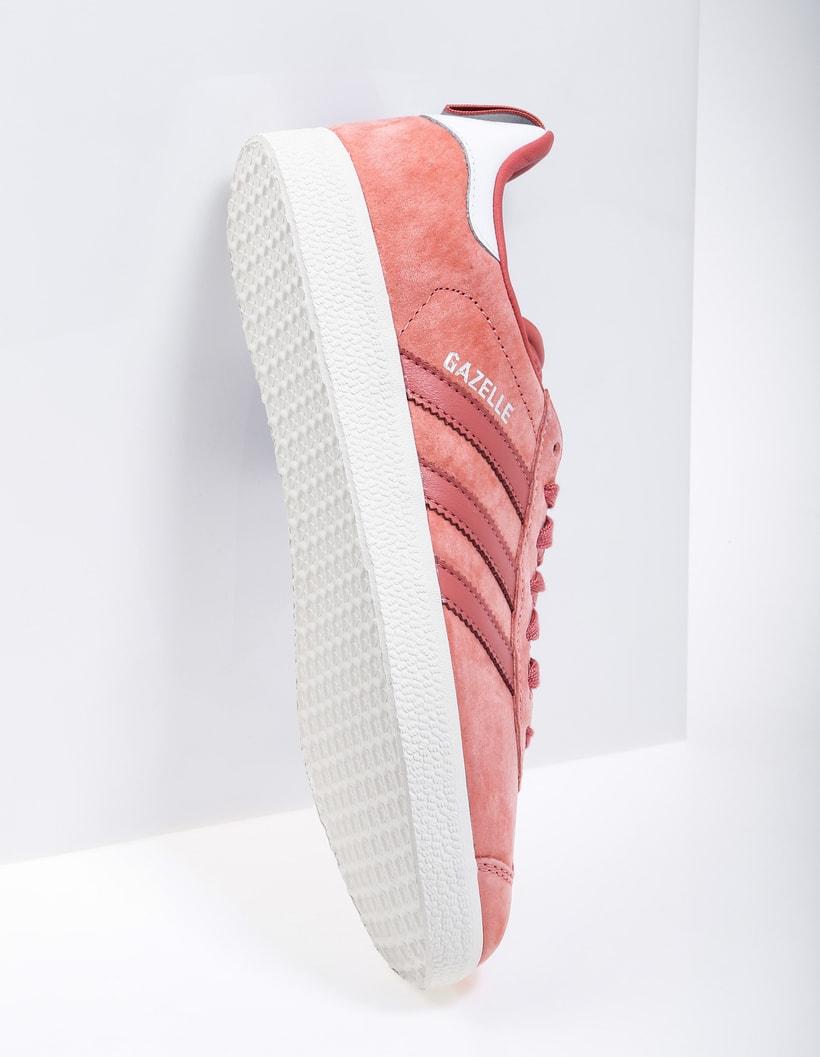 Fotografía de producto Adidas Gazelle  0