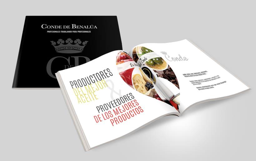 Dossier Conde de Benalúa 3