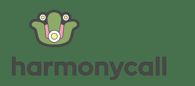 harmonycall -1