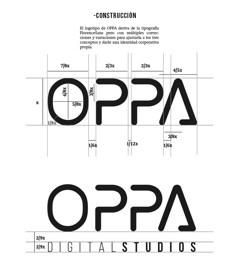 OPPA Studios 4