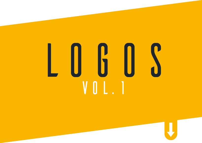 LOGOS vol1 0