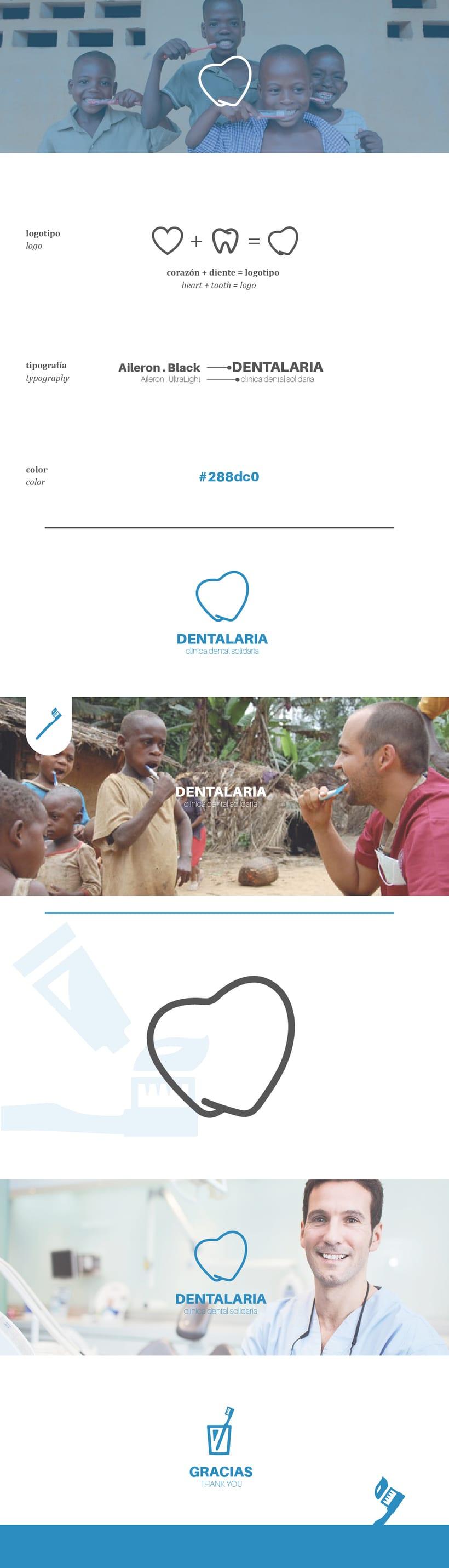 DENTALARIA. dentistas solidarios -1