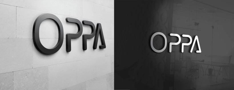 OPPA Studios 17