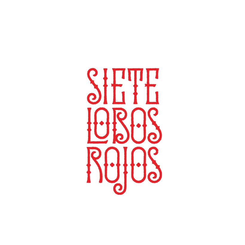 LOGOS 1