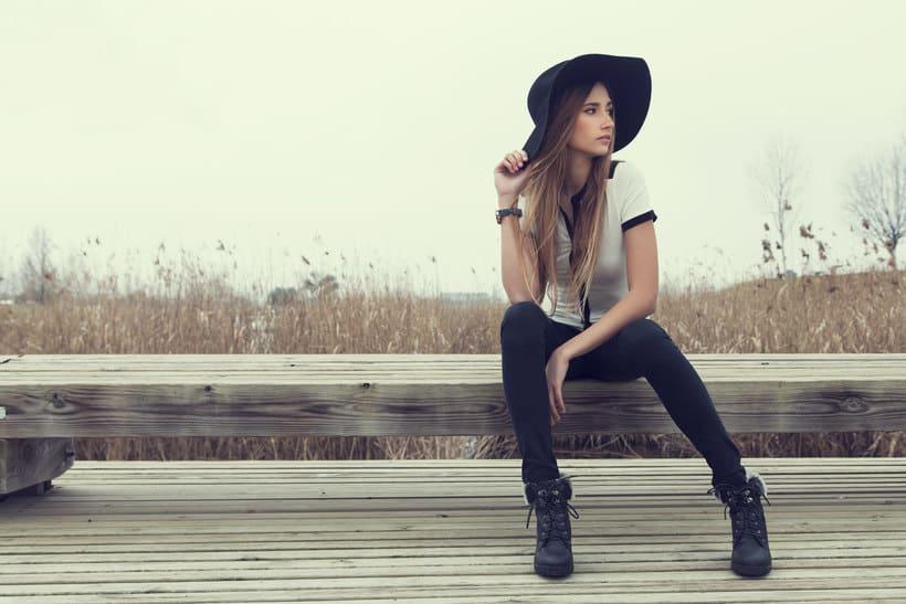 Fotografía de moda 6