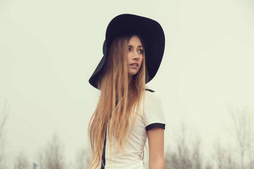 Fotografía de moda 7