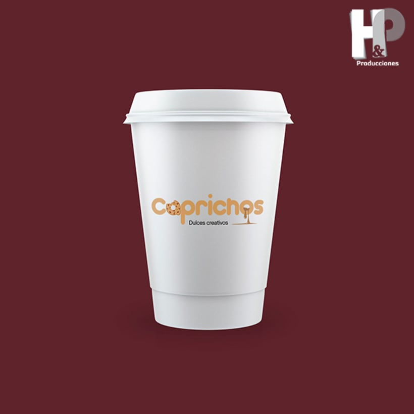 Caprichos 3