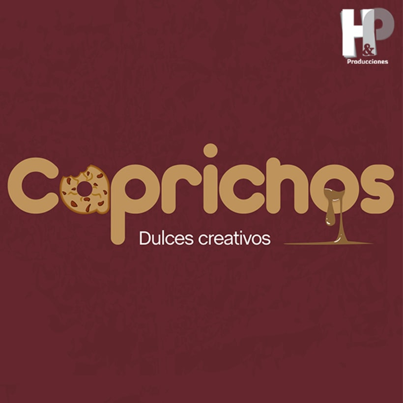 Caprichos 0