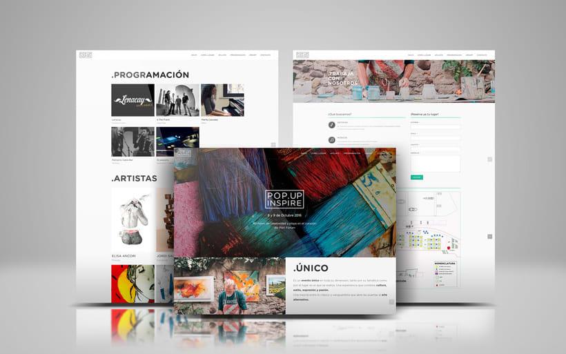Web design 6