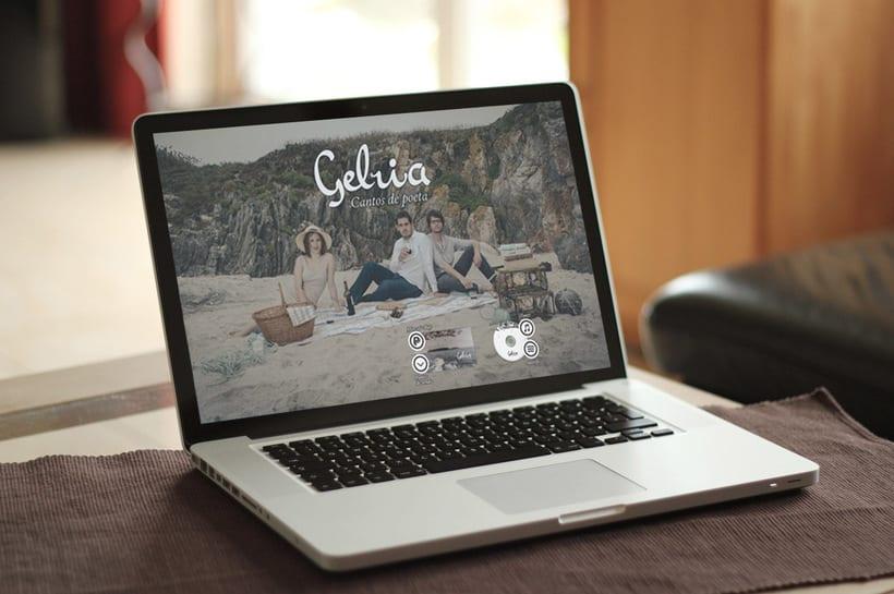 Web design 8