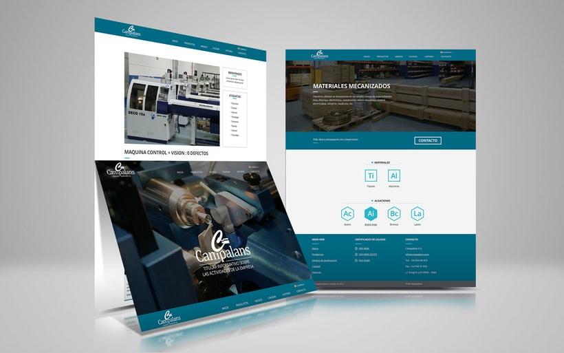 Web design 10