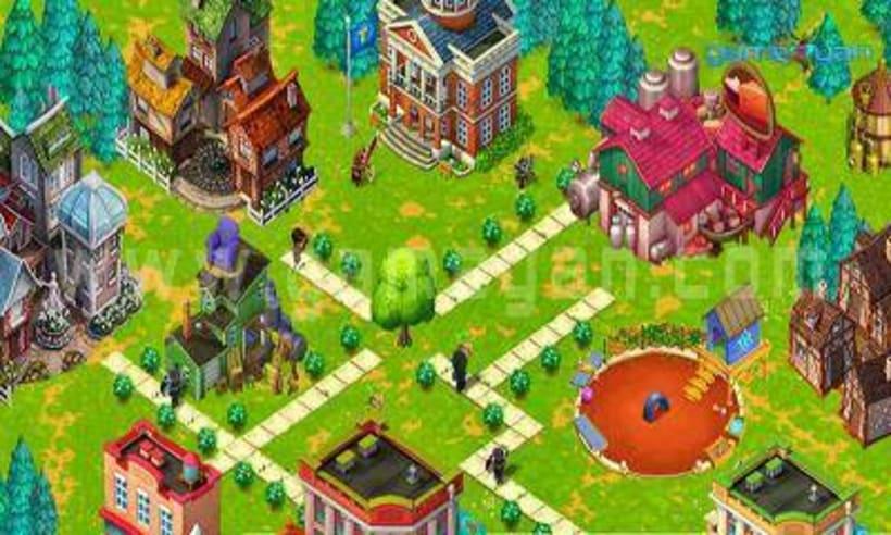 servicios de desarrollo de juegos 10