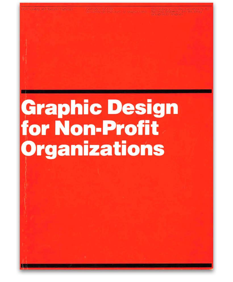 10 libros de diseño gratuitos para estimular tu creatividad 5