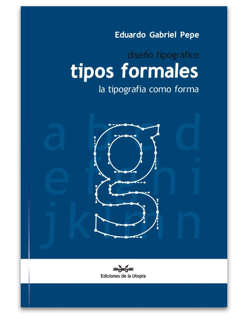 10 libros de diseño gratuitos para estimular tu creatividad 7