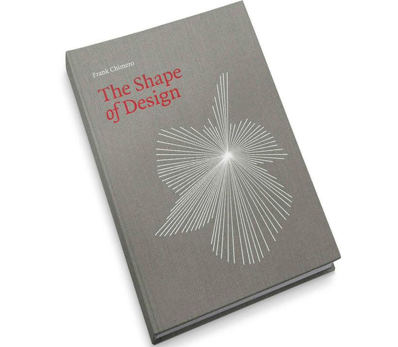 10 libros de diseño gratuitos para estimular tu creatividad 13