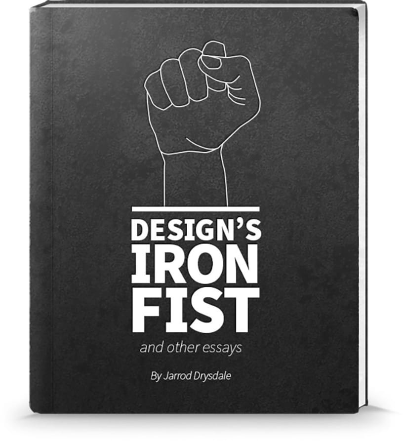 10 libros de diseño gratuitos para estimular tu creatividad 15