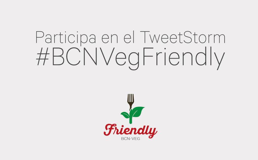 BCN VegFriendly - BCN VegPoint  4