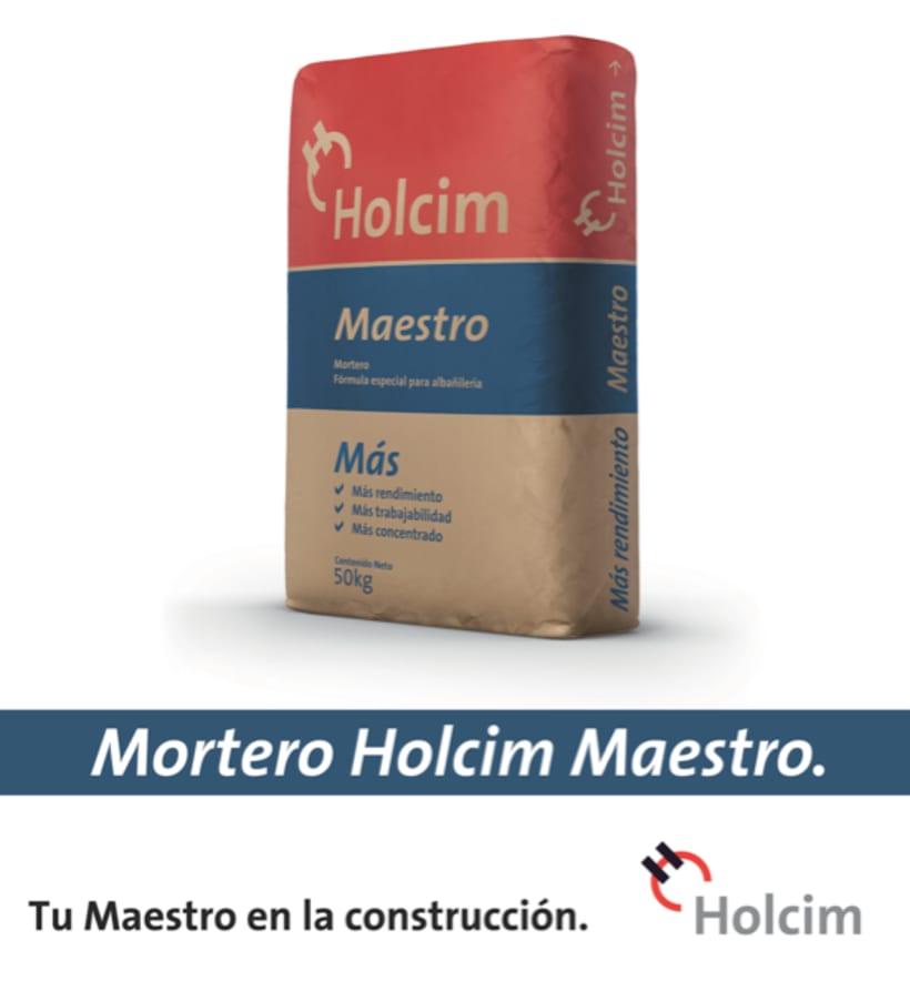 Holcim 1