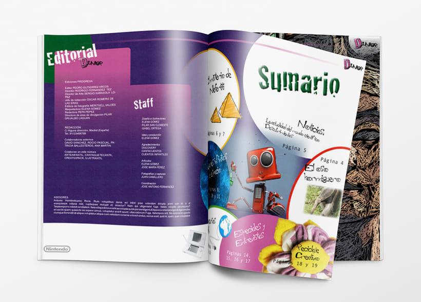 Revista 0