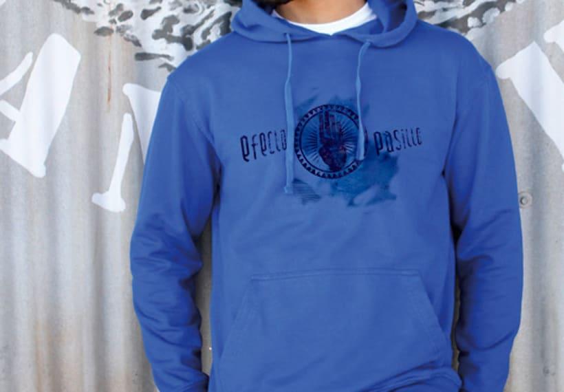 Diseño de camisetas 4