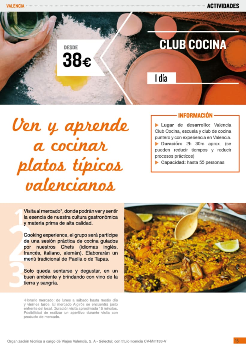 Catálogo Comunitat Valenciana 2016-17 1