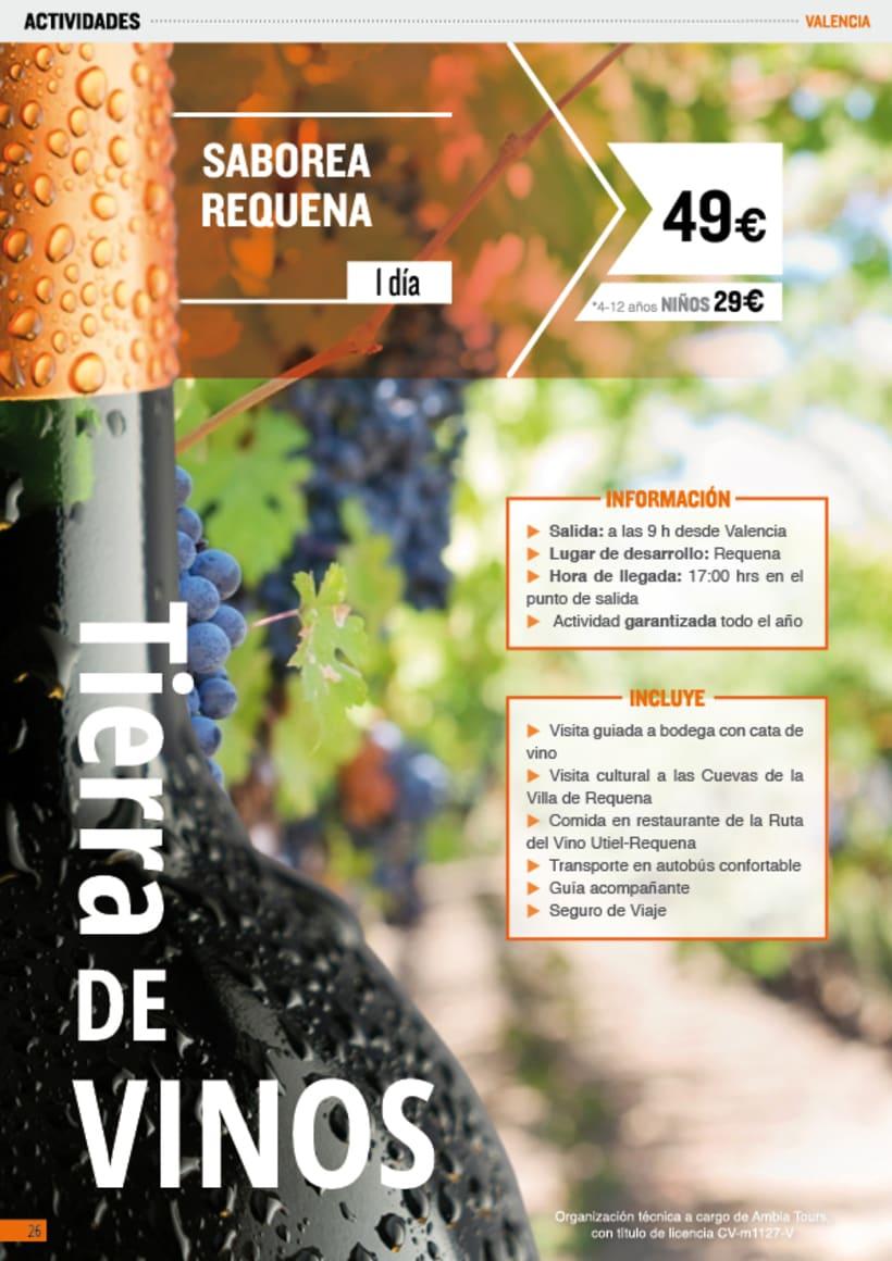 Catálogo Comunitat Valenciana 2016-17 3