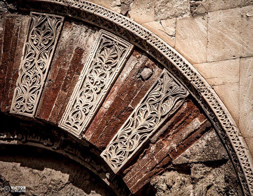 Fotografías de Córdoba y Sevilla (España) 6