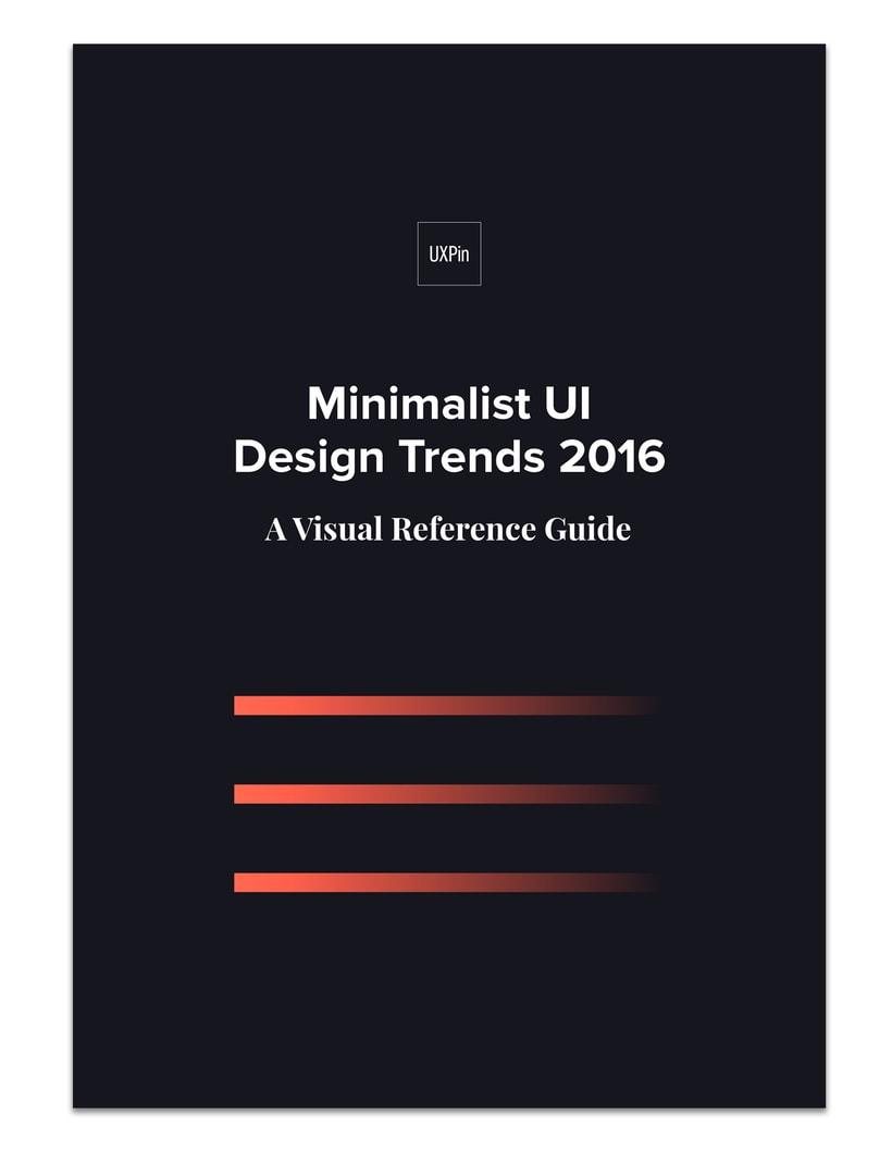 10 libros de diseño gratuitos para estimular tu creatividad 19