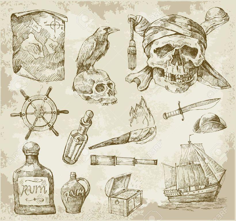 Piratas 0