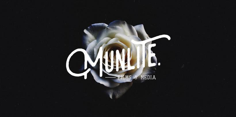 Munlite 0