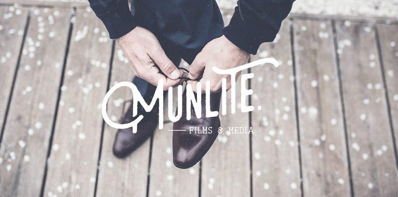 Munlite 6