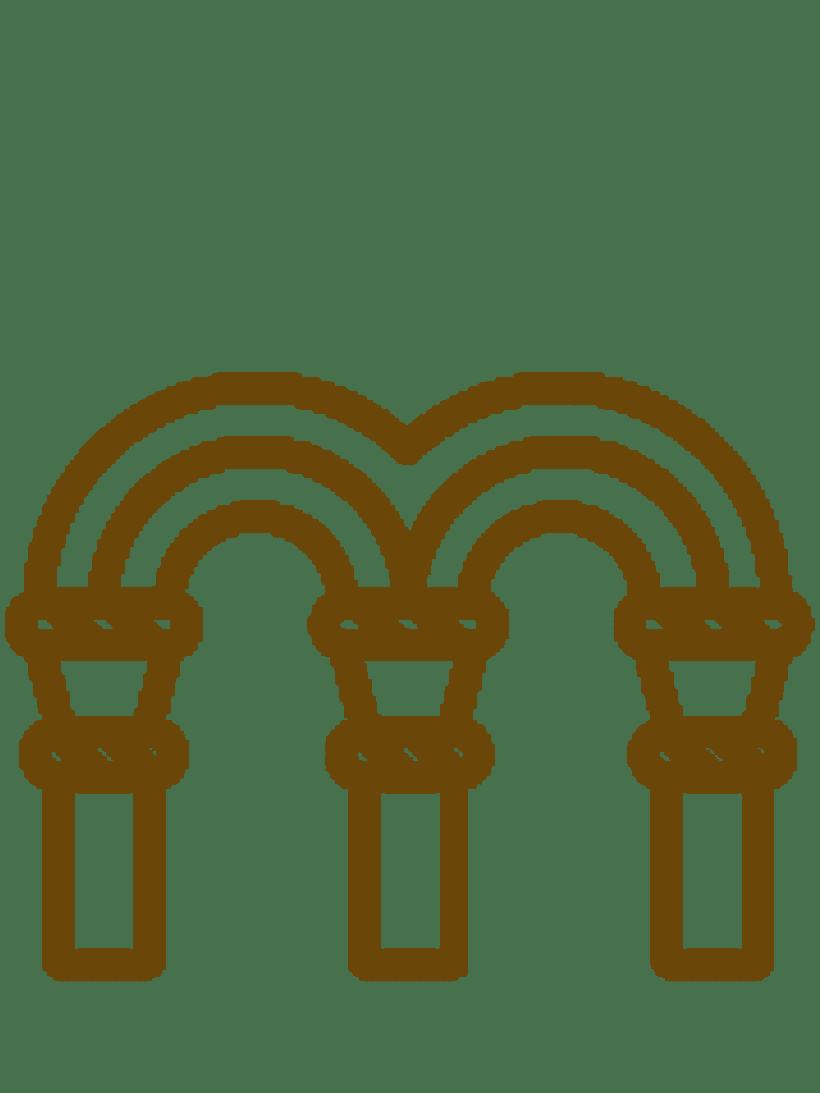 Prerrománico Asturiano, 30 Aniversario 7