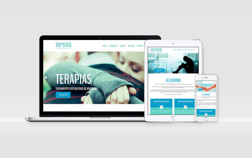 Diseño web y branding 1