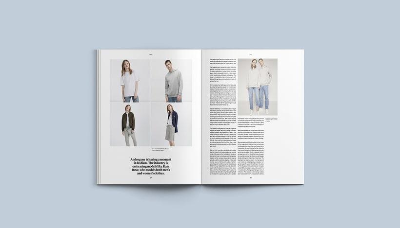 Swing Magazine 5