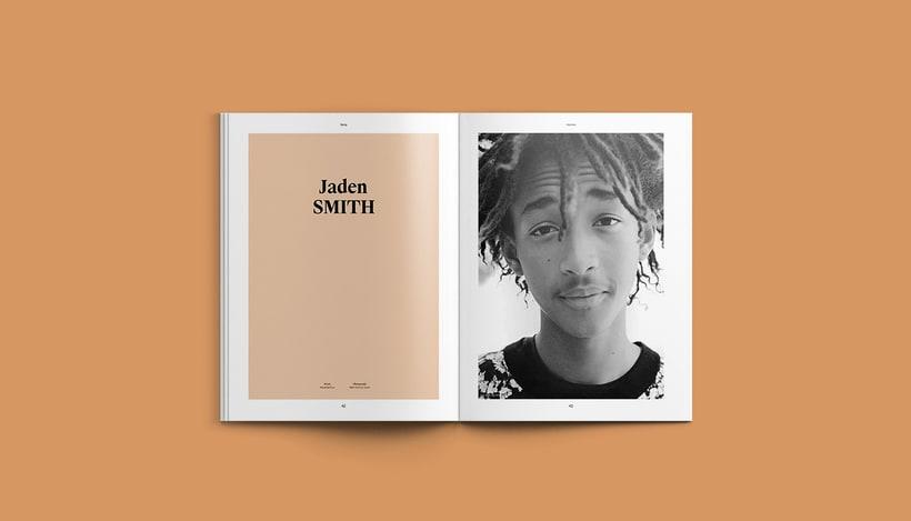 Swing Magazine 7