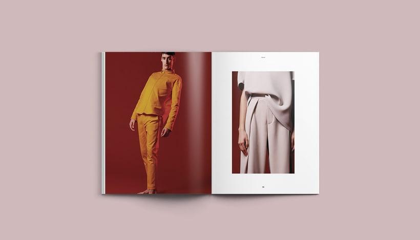 Swing Magazine 9