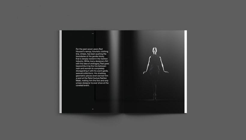 Swing Magazine 10