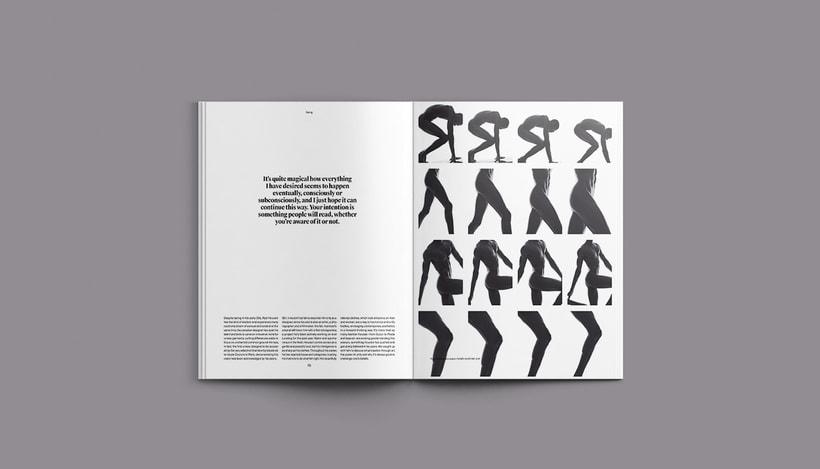 Swing Magazine 11
