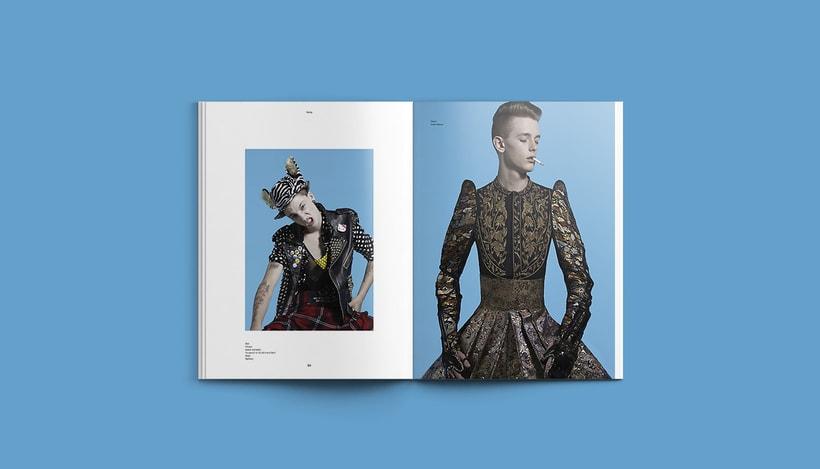 Swing Magazine 14