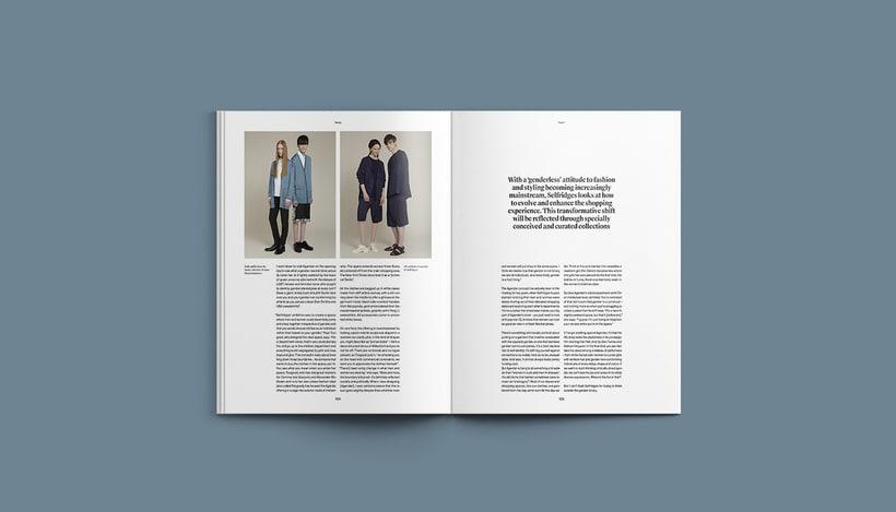 Swing Magazine 15